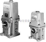 现货日本SMC直动式电磁阀VS3145-045
