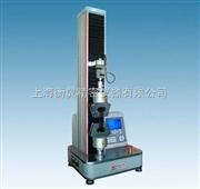 HY-0580保护膜拉力试验机