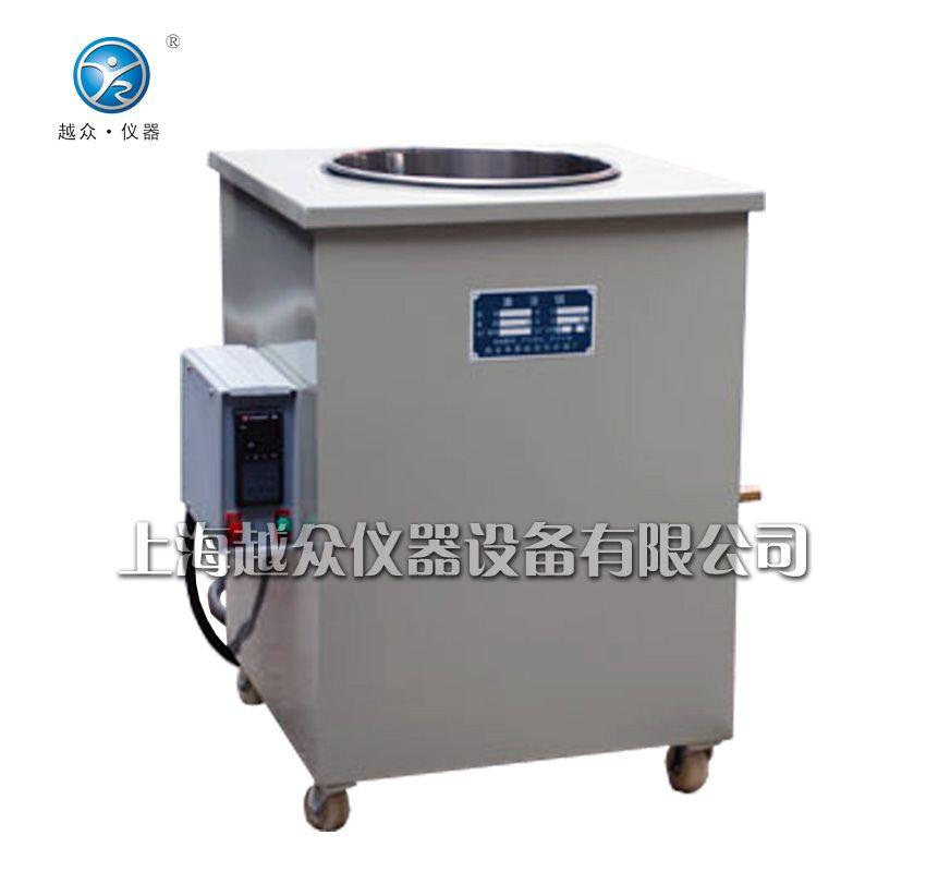 低温循环油浴锅