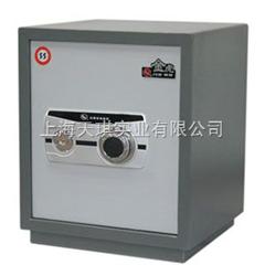 JH-JXD(J2)-72Ⅱ机械保管箱