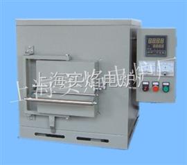 SYX-6-14高温箱式电阻炉