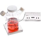 细胞培养专用低速搅拌器(分体式)