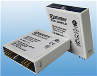 SCM5B30/31Dataforth隔离信号调理模块