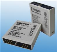 SCM58325B隔离模拟信号调理模块