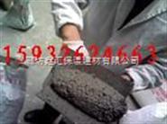 连云港玻化微珠保温砂浆价格/生产厂家