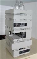 安捷倫1100液相色譜儀二手安捷倫液相色譜儀1100