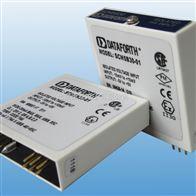 SCM5B30/31Dataforth隔離信號調理模塊