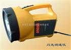 QS201 闪光测速仪