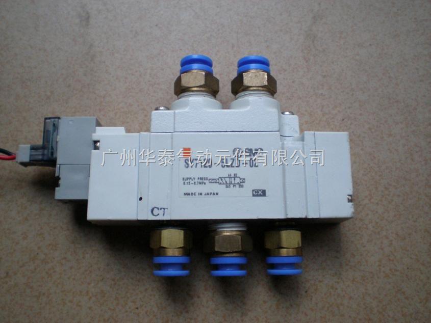 云南省smc气动元件,airtac电磁阀