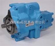 NACHI流量變量型柱塞泵,不二越變量型柱塞泵