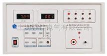 强佳 QJ2670耐电压测试仪