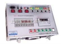强佳高压开关机械特性测试仪