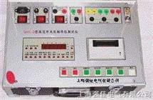 上海开关机械特性测试仪厂家