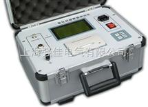 强佳氧化锌避雷器测试仪