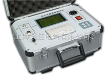上海YBL-III氧化锌避雷器测试仪