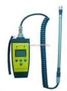NA-2型氢气检漏仪、0-1000ppm