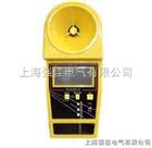 SUPARULE CHM600E 超声波线缆测高仪