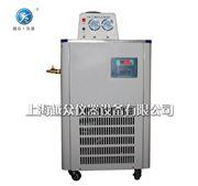 DLSZ-II低温循环水真空泵
