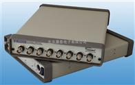 加速度振动测试仪VIB2008