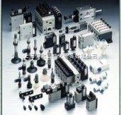 现货快速报价日本SMC手动阀VM1100-4N-00