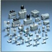现货快速报价日本SMC洁净减压阀SRH3000-02