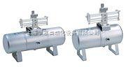 现货快速报价日本自动化储气罐VBAT20A1
