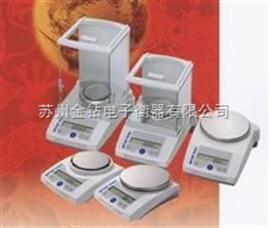 XP504梅特勒总经销,XP504电子天平【全国直销】2012梅特勒Z新新价格