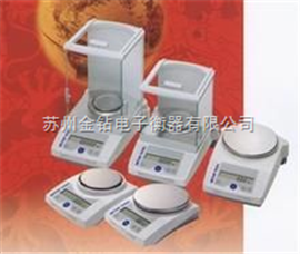 XP504梅特勒總經銷,XP504電子天平【全國直銷】2012梅特勒Z新新價格