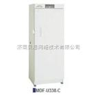三洋低溫冰箱MDF-U538-C (504L)
