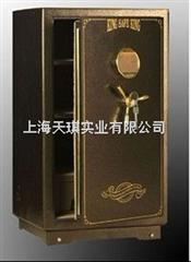 FDX-A/D-88H广州杰宝大王保险柜