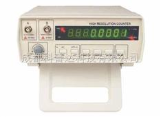 频率计KSL/VC3165