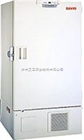 MDF-U5386S三洋超低溫冰箱