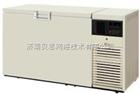 MDF-593(N)三洋超低溫冰箱