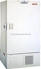 MDF-U73V三洋超低溫冰箱