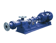 I-1B1寸浓浆泵