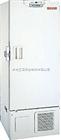 MDF-U53V三洋超低溫冰箱
