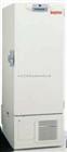 MDF-U32V(N)三洋超低溫冰箱