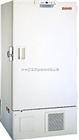 MDF-U4186S三洋超低溫冰箱