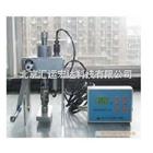 粘结强度检测仪ZQS6-2000A