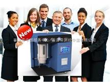 PSD-810油液顆粒計數器