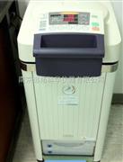 国内总代理 日本TOMY SX系列快速自动高压灭菌仪