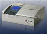 5B-3B(V8.0)多参数水质分析仪