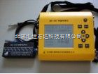 钢筋扫描仪SMY-300C