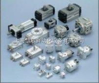 现货快速报价日本SMC摆动气缸CDRB1BW50-90D