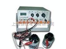 ZC-90F高绝缘电阻测量仪