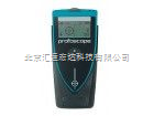 钢筋扫描仪Profoscope