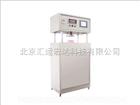 保温材料压缩性能检测装置JBC-YS