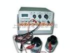 ZC-90E高绝缘电阻测量仪
