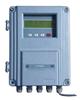 JC-100G超声波流量传感器