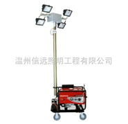 SFW6110D*自动泛光工作灯